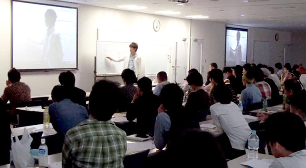 加藤将太評価リスク0で起業する方法